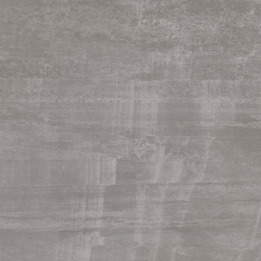 WINGHAM CHARCOAL ONE TILE