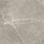 Ice Stone Taupe 60x60 1