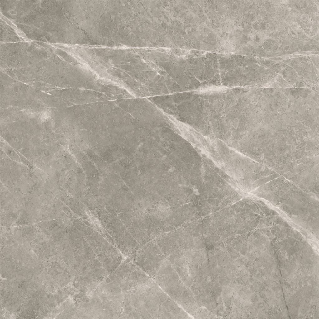 Ice Stone Taupe 60x60 2