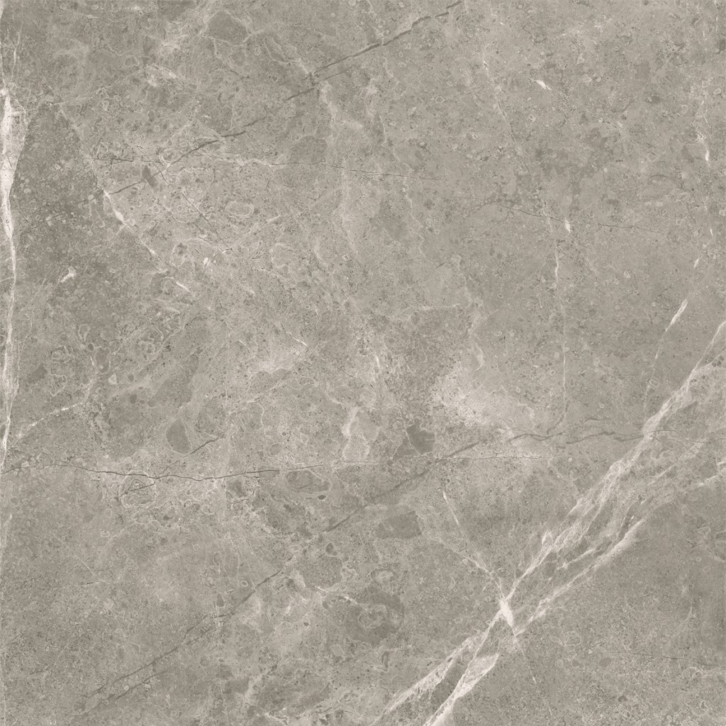 Ice Stone Taupe 60x60 3