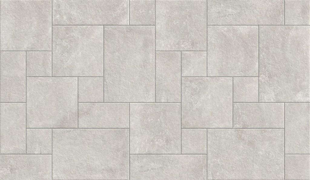 French Pattern Limestone Napolina Product Image