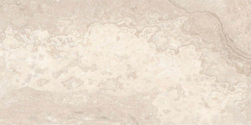 Travertine Beige 171 Concept Tiles