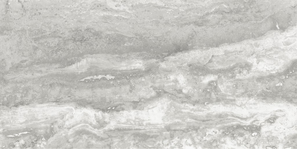Travertine Grey 45x90