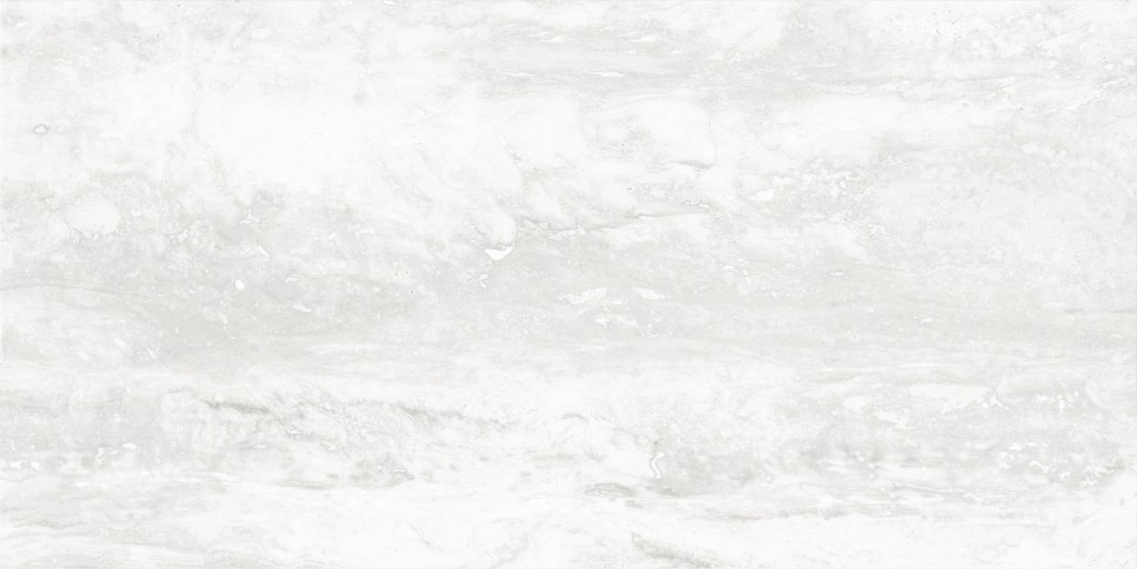 Travertine White 171 Concept Tiles
