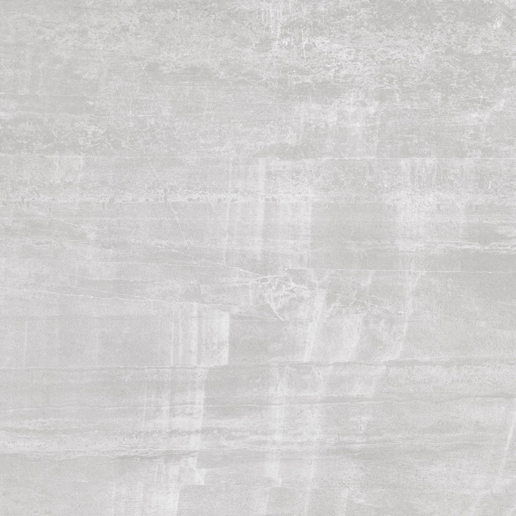 WINGHAM GREY ONE TILE