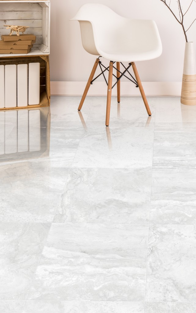 Travertine White Lifestyle 2